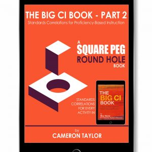The Big CI Book 2