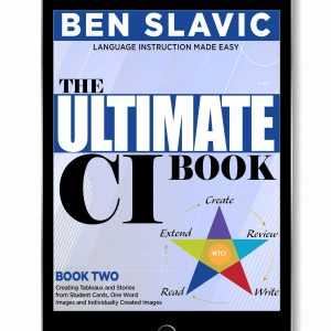 Ultimate CI Book 2